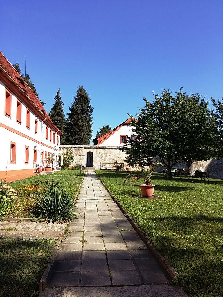 Gästehaus-1